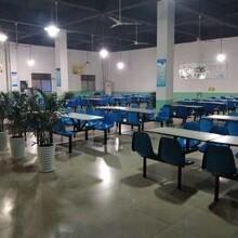 南京工厂食堂承包图片