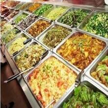 台州食堂承包服务公司图片
