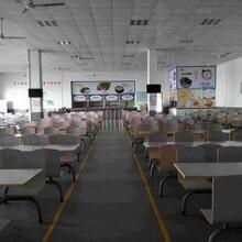 苏州食堂托管服务图片
