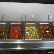 苏州食堂承包服务公司图片