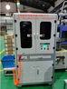 无锡非标定做螺丝螺母塑料卡扣表面缺陷自动化机器视觉检测分选设备