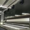 铜材针孔自动化检测