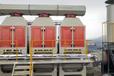 保定環保設備廠家直銷廢氣處理設備RCO活性炭吸附