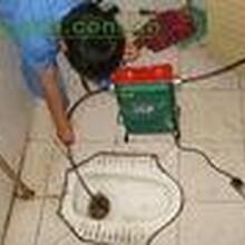 苏州专业清理化粪池高压冲洗下水道马桶菜盆淋浴房地漏