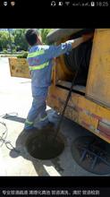 苏州专业下水道疏通厕所疏通清理化粪池抽粪马桶疏通