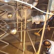 苏州专业水箱清洗杀菌消毒水箱检测水管漏水维修安装