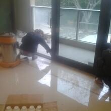 苏州专业保洁清洗地毯清洗开荒保洁家庭保洁水箱清洗