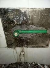 沧浪区维修水管安装水龙头三角阀维修阀门断裂电路改造