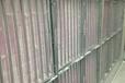 機房空調過濾網初效過濾器為紙框鋁框規格參數