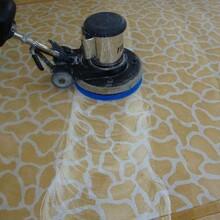 寮步清洗地毯哪家好图片