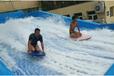 邯鄲暑假人氣設備滑板水上沖浪制作廠家出租出售