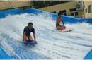 活动设备滑板水上冲浪模拟水上冲浪出租出售制作厂凤凰联盟登录图片