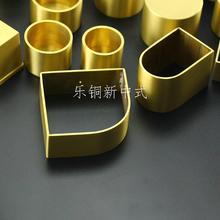 广东纯铜包角价格图片