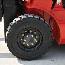 宿州全自动叉车生产厂家产品优良图片