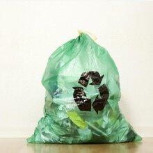 河南专业生产垃圾袋量大从优现货供应