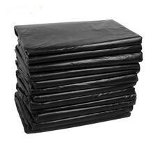 北京专业生产垃圾袋价格实惠现货供应图片