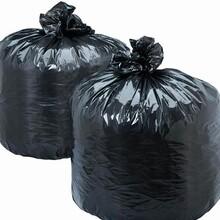 山东专业生产垃圾袋厂家直销质量优良图片