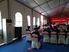 篷房出租篷房租赁临沂专业设计安装搭建大小棚房