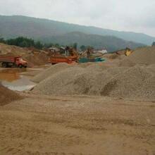 扬州专业从事黄沙厂家直销生产厂家图片