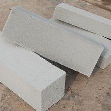 海安专业生产加气砖厂家价格生产厂家加气块图片