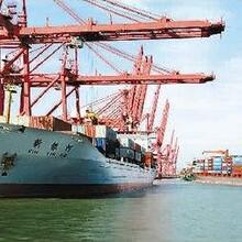 海安码头装卸货物运输电话货物运输哪家比较好图片