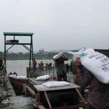 扬州专业从事码头装卸货物运输价格货物运输图片