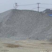 张家港哪里有石子厂家直销石头生产厂家图片