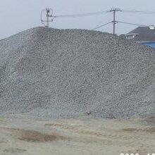 崇明专业从事石子厂家报价石头生产厂家图片