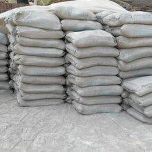 海安专业生产水泥批发价格图片