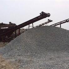 盐城专业从事再生石子厂家直销石子图片