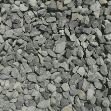 南通专业生产再生石子厂和记娱乐注册石子图片