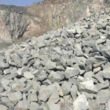 通和记娱乐注册再生石子厂和记娱乐注册价格石子图片