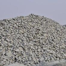 盐城专业生产再生石子生产厂家石子图片
