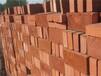 张家港专业从事砖块生产厂家砖