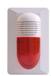 海灣報警設備,煙感探測器,聲光,G3T,HX200B