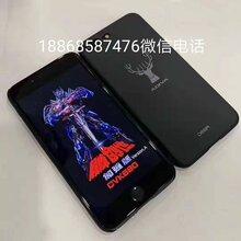 cvk680cvk600cvk500cvk360魔術手機模具圖片