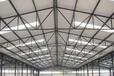 中山市鋼結構隊伍,廠房閣樓工程安裝公司