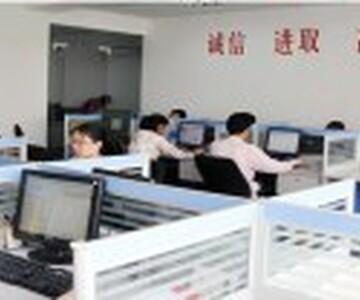 河南中路机械装备有限公司
