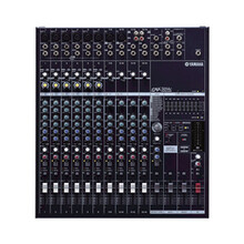 供应YAMAHA雅马哈EMX5014C带功放调音台