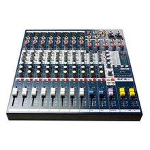 广州供应SOUNDCRAFT声艺EFX12内置调音台图片