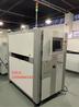 Omron3D光學檢測機AOI檢測機VT-S500