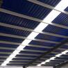 重庆玻璃钢瓦FRP瓦生产厂家直销高强防腐蚀