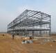 常州钢结构钢架价格