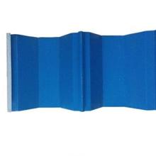 无锡专业生产彩钢瓦供货商不锈钢彩钢瓦图片