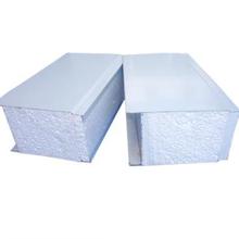 无锡专业生产夹芯板价格泡沫夹芯板图片