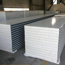 苏州专业生产夹芯板供货商泡沫夹芯板图片