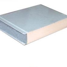 无锡夹芯板专业快速泡沫夹芯板图片
