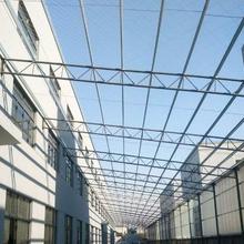 苏州专业生产钢结构钢架供应商图片
