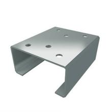 常州专业生产CZ型钢现货批发图片