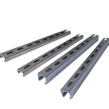 无锡专业生产CZ型钢图片